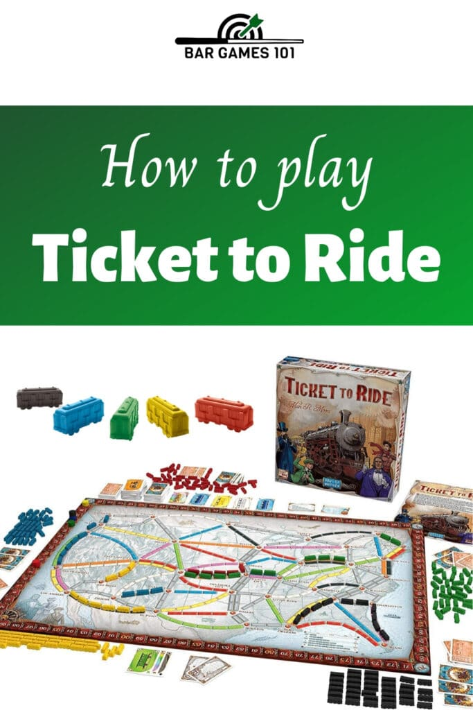 how-to-play-Ticket-to-Ride