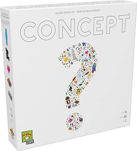 concept-board-game
