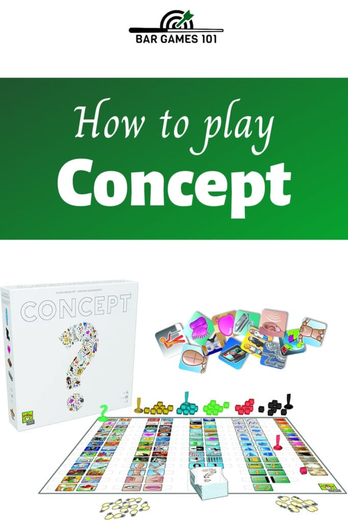 How-to-Play-Concept-