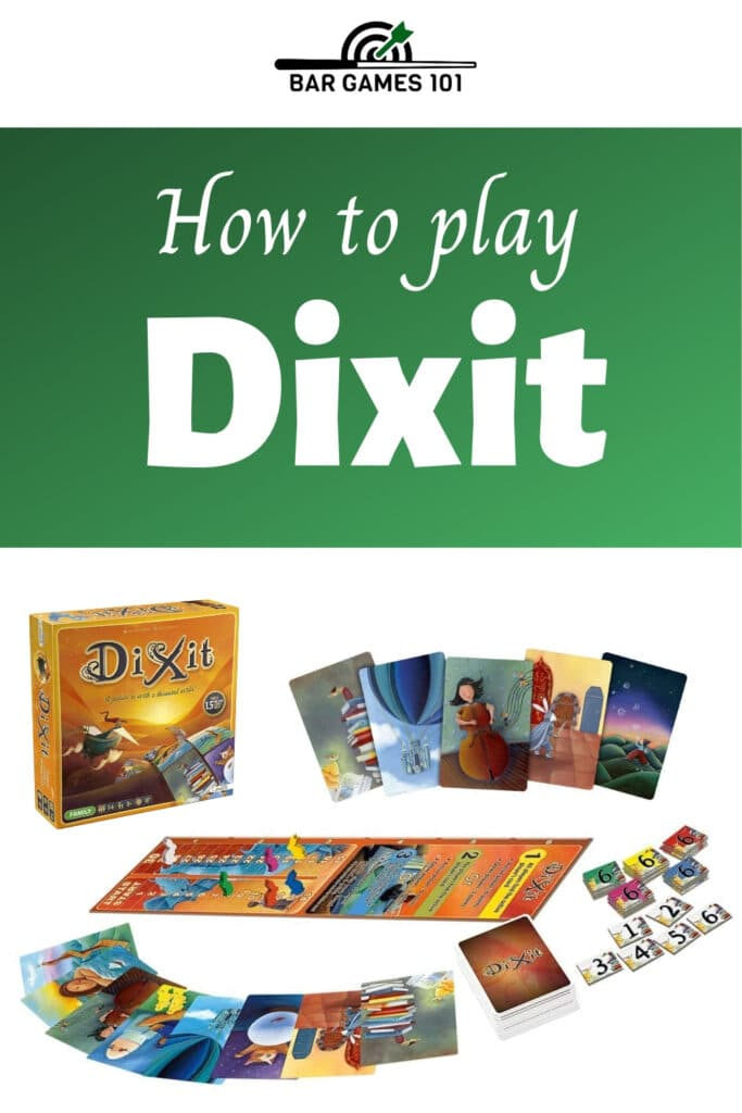 How-to-Play-Dixit