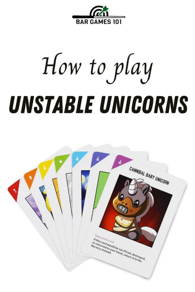 How-to-Play-Unstable-Unicorns