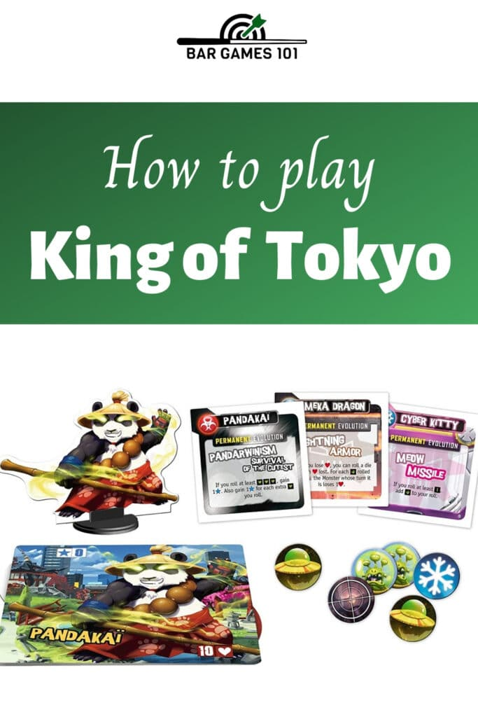 King-of-Tokyo-Rules