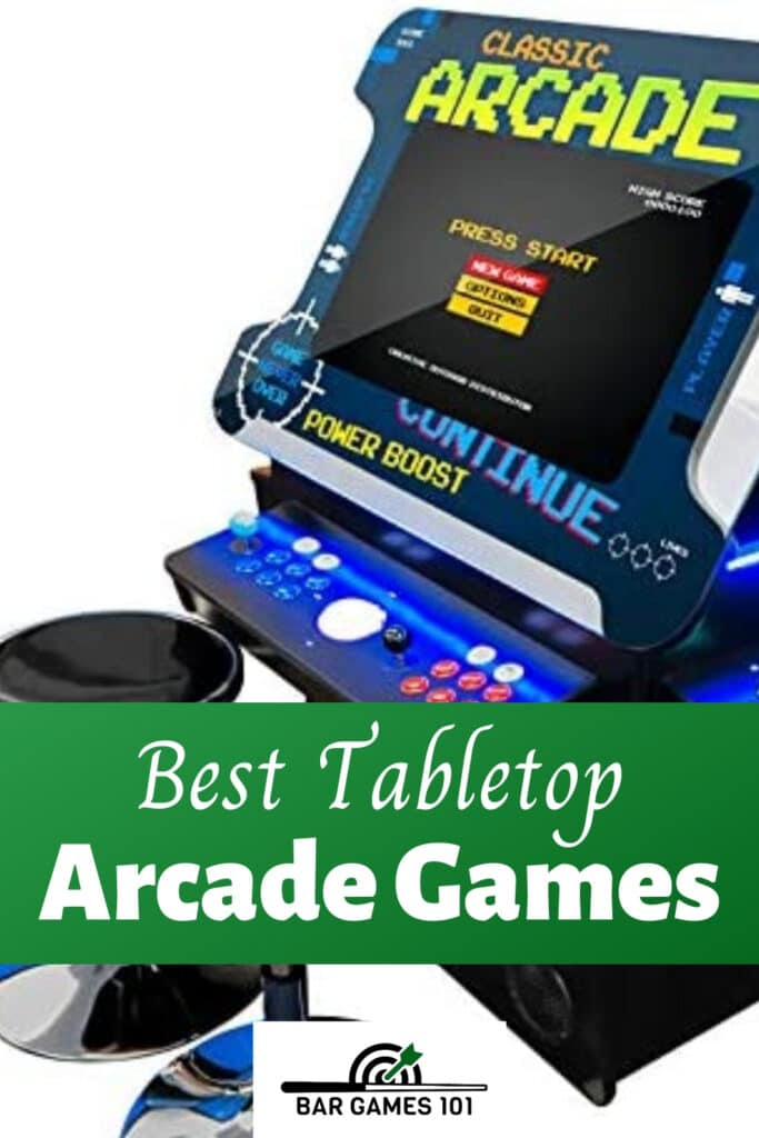 Best-Tabletop-Arcade-Games