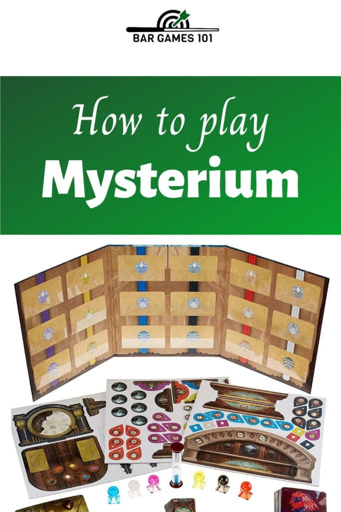 How-to-Play-Mysterium