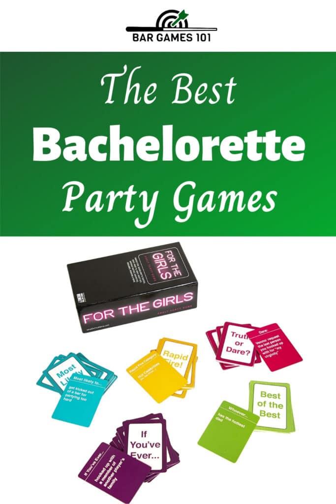 Best-Bachelorette-Party-Games