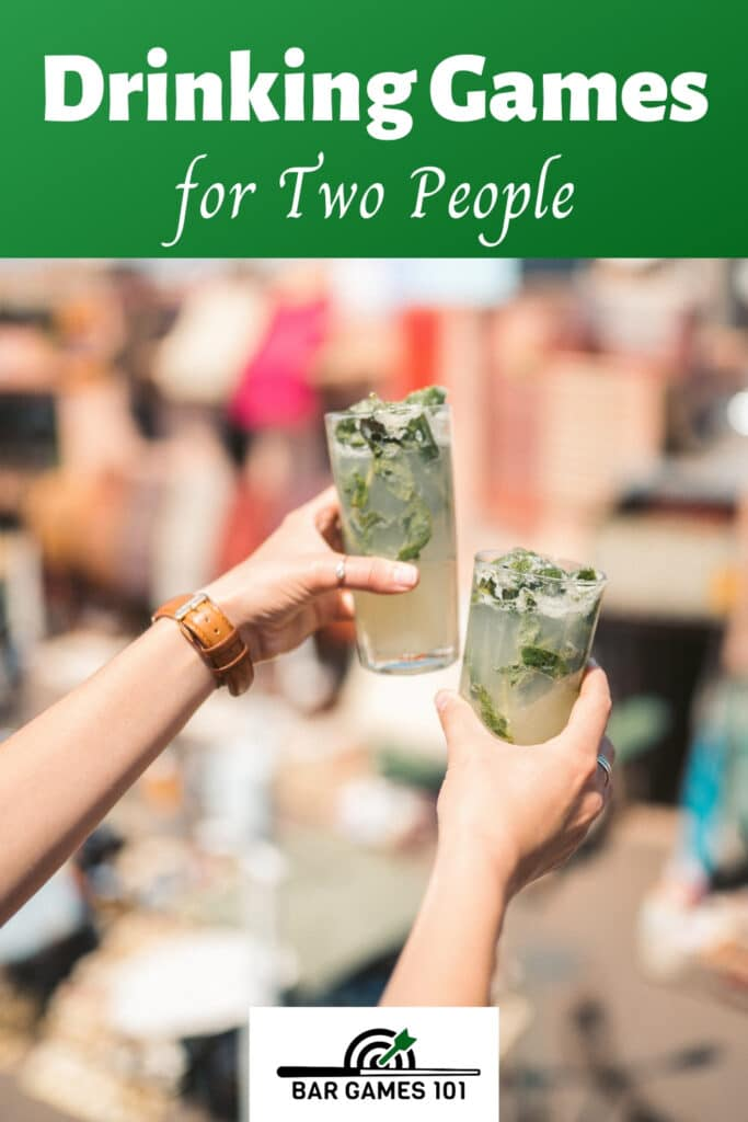 Drinking-Games-for-Two-People