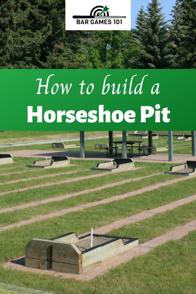 How-to-Build-a-Horseshoe-Pit