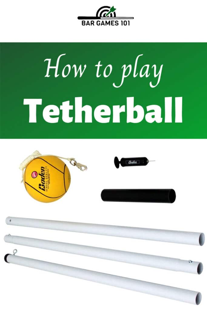 How-to-Play-Tetherball
