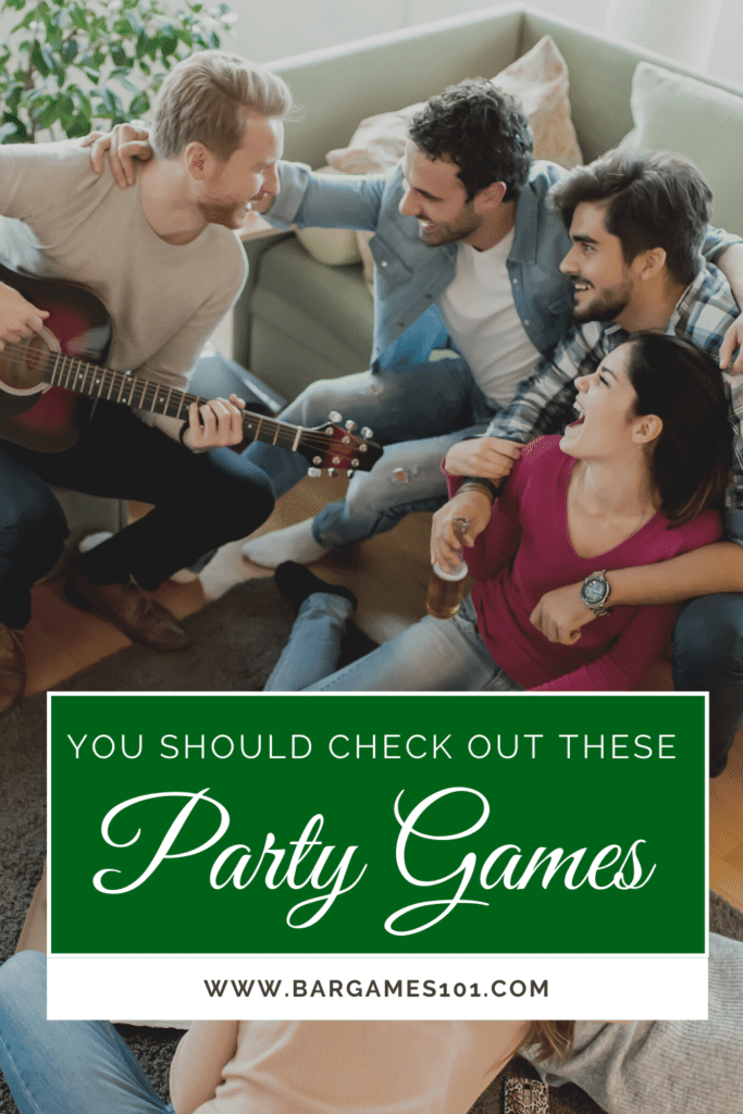 10-Party-Games-You-Should-Check-Out-If-You-Like-Taboo