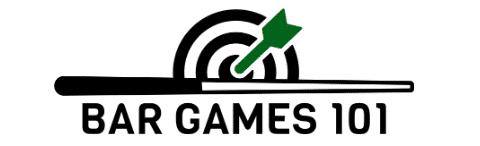 Bar Games 101