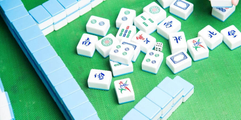 Flexible Mahjong Game Strategies