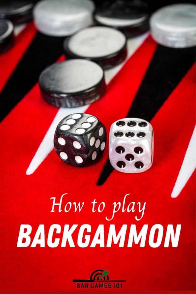 How-to-Play-Backgammon
