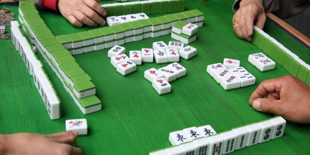 mahjong-table