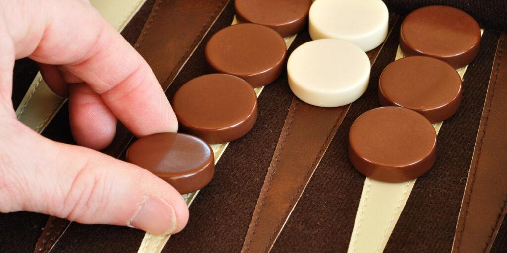 backgammon-layout