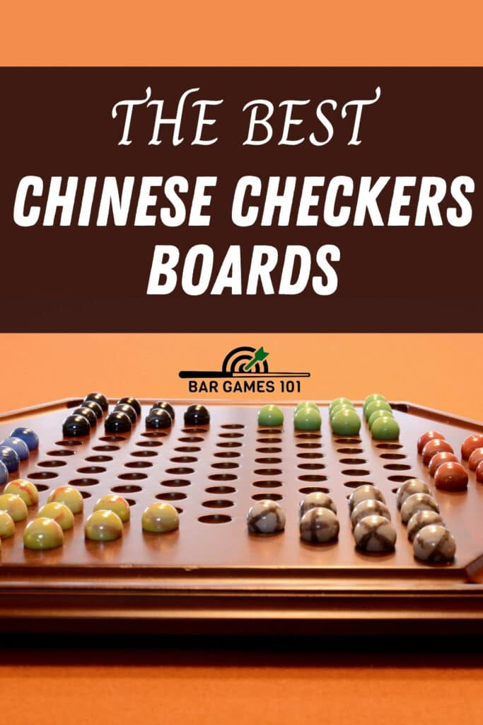 Best-Chinese-Checkers-Boards