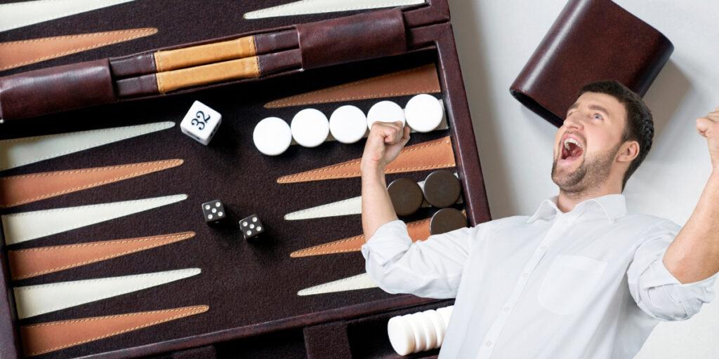 win-backgammon