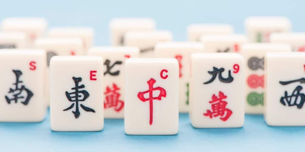 how-to-play-mahjong