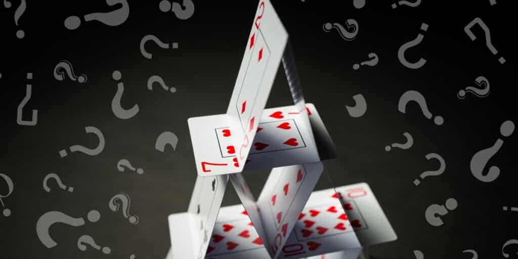 how to play crazy eights