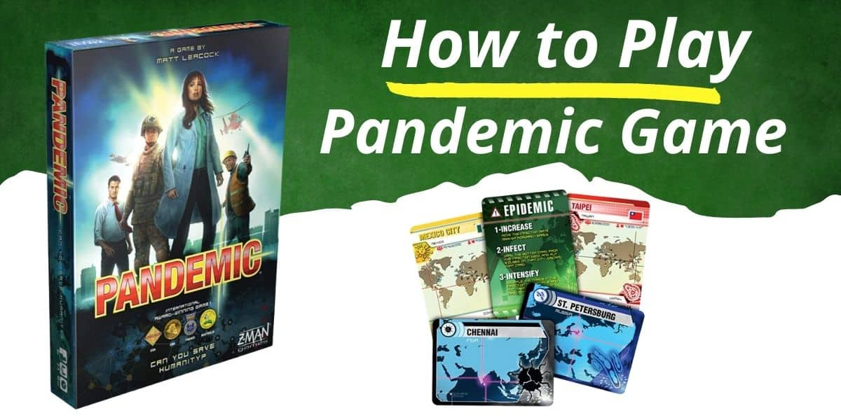 pandemic rules